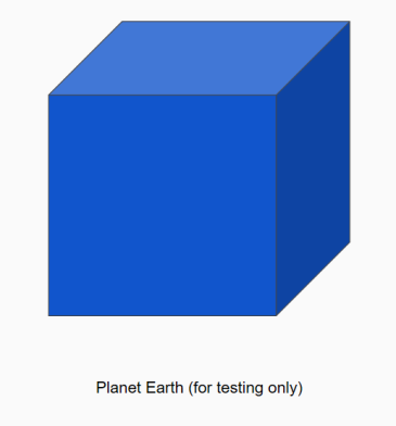 planet-earth-test